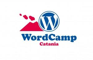 Wordcamp Catania